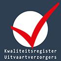 Keurmerk kwaliteits register uitvaartverzorgers